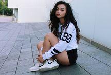 ••• Fashion •••