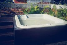 FIBER BALI FACTORY / FIBER BALI FACTORY produce bathtub, jacuzzi and pool. all product made from fiber. handmade product with high quality detailing and reassonable price. for more information please contact us. rangga. rangga.vmac@gmail.com