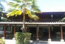 Close to Coco Beach Hotel, B & B / https://www.coldwellbankercostarica.com/property/3672/