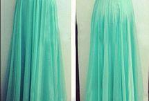 Dressessss / ❤️