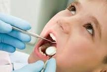 Children Dentist Melbourne