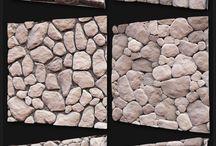 Natute//Wall-Rock-Texture