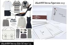 Moda em Papelaria • Paperview