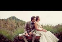 Sesiones Fotográficas // Wedding Photo Shoot