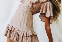 dresses I should make