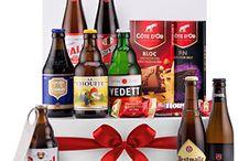Geschenken voor hem / Cadeaux pour lui / Cadeaus voor mannen, inspiratie voor cadeaus voor mannen, tips voor mannengeschenken