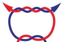 Knots & Wiring