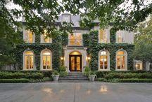 Exteriors / Our favorite home exterior inspirations