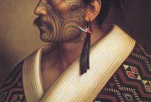 Taiao Ako / 1.4-He Whakaawenga