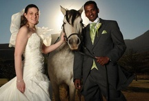 Weddings / The inspiring wedding venues and stunning settings along the N3 Gateway make planning your dream day a reality. There is something for every style and every budget when considering a wedding along the N3 Gateway.