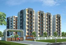 Real estate Miracles in India and Dubai