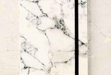 MARBLE TRENDS / fashion, home decoration, stores, architecture...