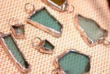 Jewels...solder it!