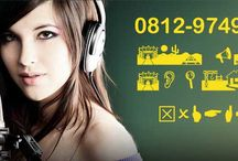 Service Solahart Bekasi Contact Us 082122541663 / Cv Davinatama (021) 34082652 – 082122541663 Service Solahart tidak panas, bocor, bongkar pasang, pemasangan pipa air panas & air dingin pengecekan berkala & lain lain CV. Davinatama Service Jakarta Indonesia CV. Davinatama Service Email: davinatama@yahoo.com Website : www.davinatama.co.id Nomer Telpon: +6221 34082652 Fax : +6221 48702925 Melayani : Jabodetabek