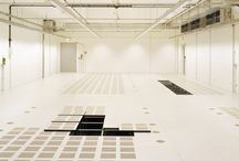 Reinraumausbau / Entdecken Sie Lindner Reinraumausbau.