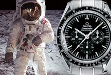 Omega / Omega watches   Relojes Omega   Rellotges Omega