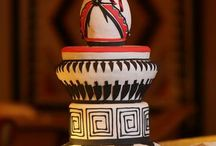Themed Cakes / Cakes with any theme and any occasion.