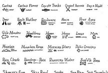 Codes & Ciphers, Signs & Symbols