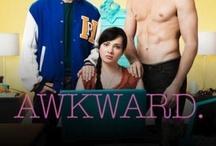 Awkward / MTV