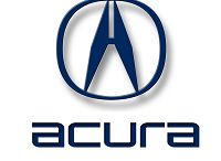 Buy Sell Used Acura / MotoMart.ca-An Auto Classified Website to Buy & Sell new & used Acura-Thousands of vehicles listed daily.