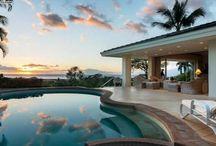 Wailea Luxury Homes