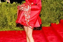Best of Met Gala