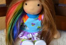 1/21 RTGs / These dolls are available for adoption now...  http://www.dragonflyshollowshop.com/category_s/1477.htm