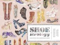 Fashion eBooks / by eBookMall eBookstore