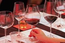 Riedel Wine Tastings