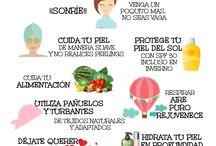 oncoestetica / http://www.bamboobiocosmetica.com/21-alco-laboratory