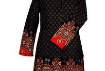 Kantha Jacket,old jacket In Jaipur /  jaipurtextilehub deals in online shopping of fine handmade kantha jacket
