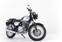 2015 Products / by Suzuki Cycles