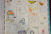 Grade 1 Science - Characteristics of Living Things