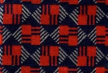 public transport pattern