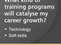 Training / Training ideas