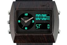 Watches / by Brandy T