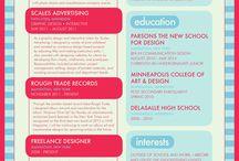 Design inspiration + stuff / illustration | graphic design | typography | branding | stuff