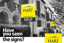 Combined Sales & Lettings Leaflets
