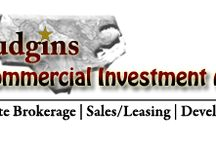 Commercial Property For Lease Listings / Commercial Property For Lease in the United States  North Carolina