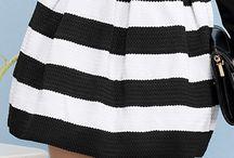 H.O.S - Striped