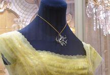 belle's dress emma watson version