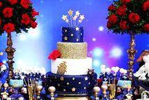 tortass