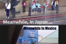 Countries XD