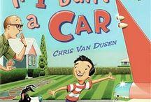 Kid Books to Buy