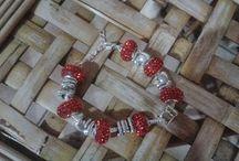bracciali (diy bracelet)