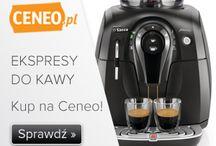 Zielona Kawa / zielona kawa 1000plus, zielona kawa leptin, zielona kawa odchudzająca, Zielona kawa, zielona kawa sklep, Zielona kawa w saszetkach, Zielona kawa w tabletkach, Zielona kawa w kapsułkach