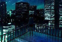 animephonewallpaper