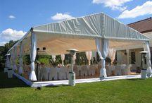 Wesele i ślub w plenerze / Tutaj znajdziecie szereg inspiracji zdjęciowych dotyczących wesela i ślubu w plenerze.