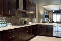 Brack Shack / Modern ideas for new house