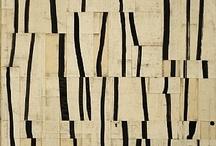 pattern inspirations